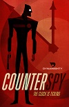 http://thegamesofchance.blogspot.ca/2014/08/review-counterspy.html