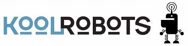 KoolRobots