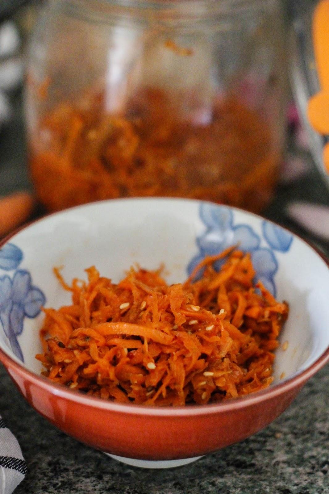 lemon pie and tie dye l gumes ferment s fa on kimchi kimchi flavoured sauerkraut. Black Bedroom Furniture Sets. Home Design Ideas