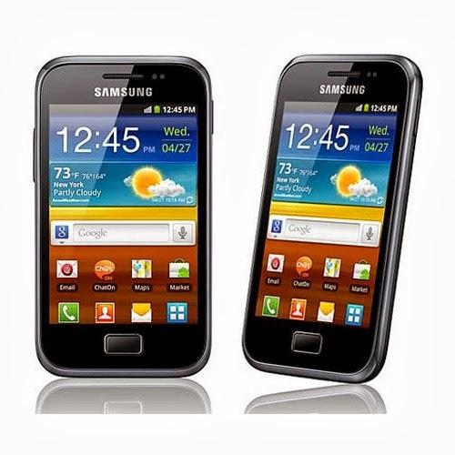Harga Tablet Terbaru Harga Tablet Terbaru 2013