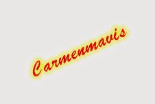 Carmenmavis