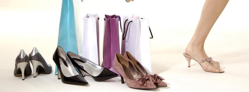 Bu senenin moda bayan ayakkabıları kapak resimleri