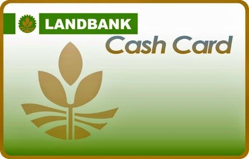 Payday loans san angelo texas image 5