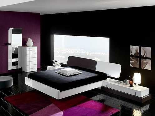 Furniture Minimalis Modern