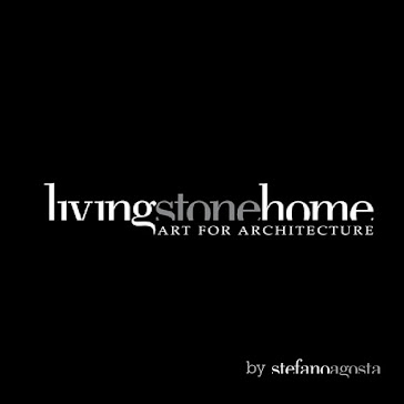 LivingstoneHome Art For Architecture