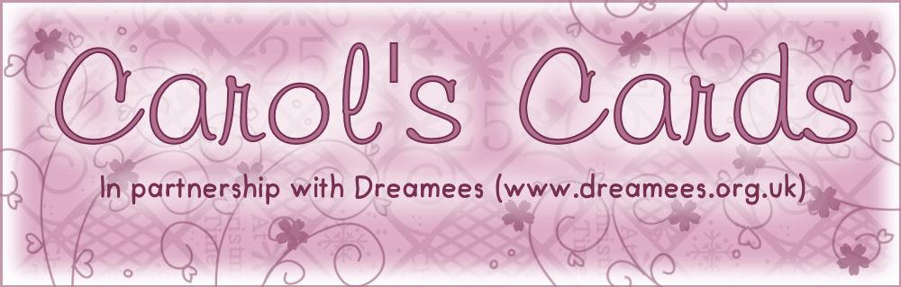 Carols Cards