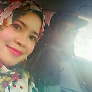 Pemilik Sah Blog Ini :Nur Balqis Qahira