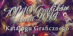 http://sondy-katalogu-graficznego.blogspot.com/2014/06/top-10-grafikow-lata-2014.html#more