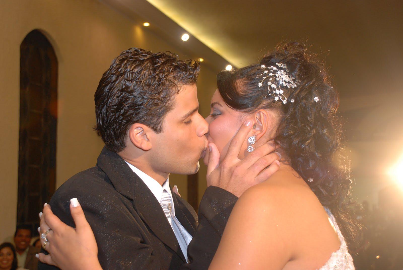 CASAMOS ♥ 15/05/2010