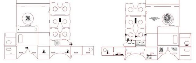 d79238fdabc VAAC Store Oficial™  Aprenda como fazer um Oculus Rift caseiro  siga ...