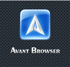AVANT BROWSER 2013 BUILD 21 FINAL