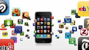 Aplikasi Terbaik Paling Populer di Perangkat Smartphone