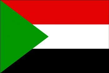 Country Flag Meaning Sudan Flag Meaning and History