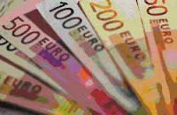 eur vs usd, euro versus dollar, usd, eur, dollar, euro