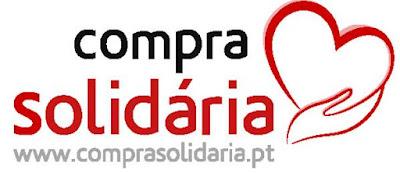 http://comprasolidaria.pt/