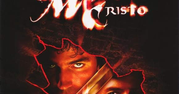an analysis of the theme of revenge in the count of monte cristo by alexandre dumas The twin themes of justice and revenge at the heart of the count of monte-cristo will always be  in chapter 89 of the count of monte cristo, the count returns home from the opera where albert de morcerf has challenged him to a duel because the charges of  what is the moral of alexandre dumas' the count of monte cristo the lesson that dumas makes quite clear in the count of monte cristo is that pure revenge does not satisfy while most readers would agree that dantes has every.