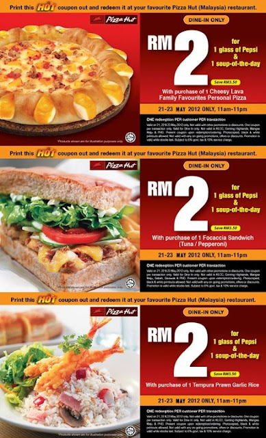 Pizza-Hut-coupons-2012