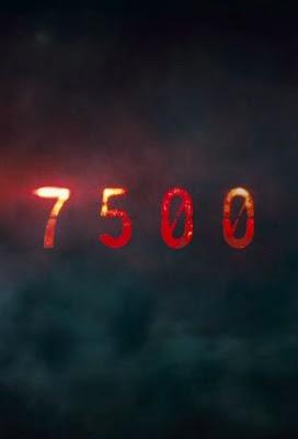 Voo 7500 (7500)