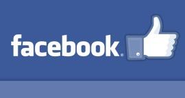 açao-facebook-ipo-rede social