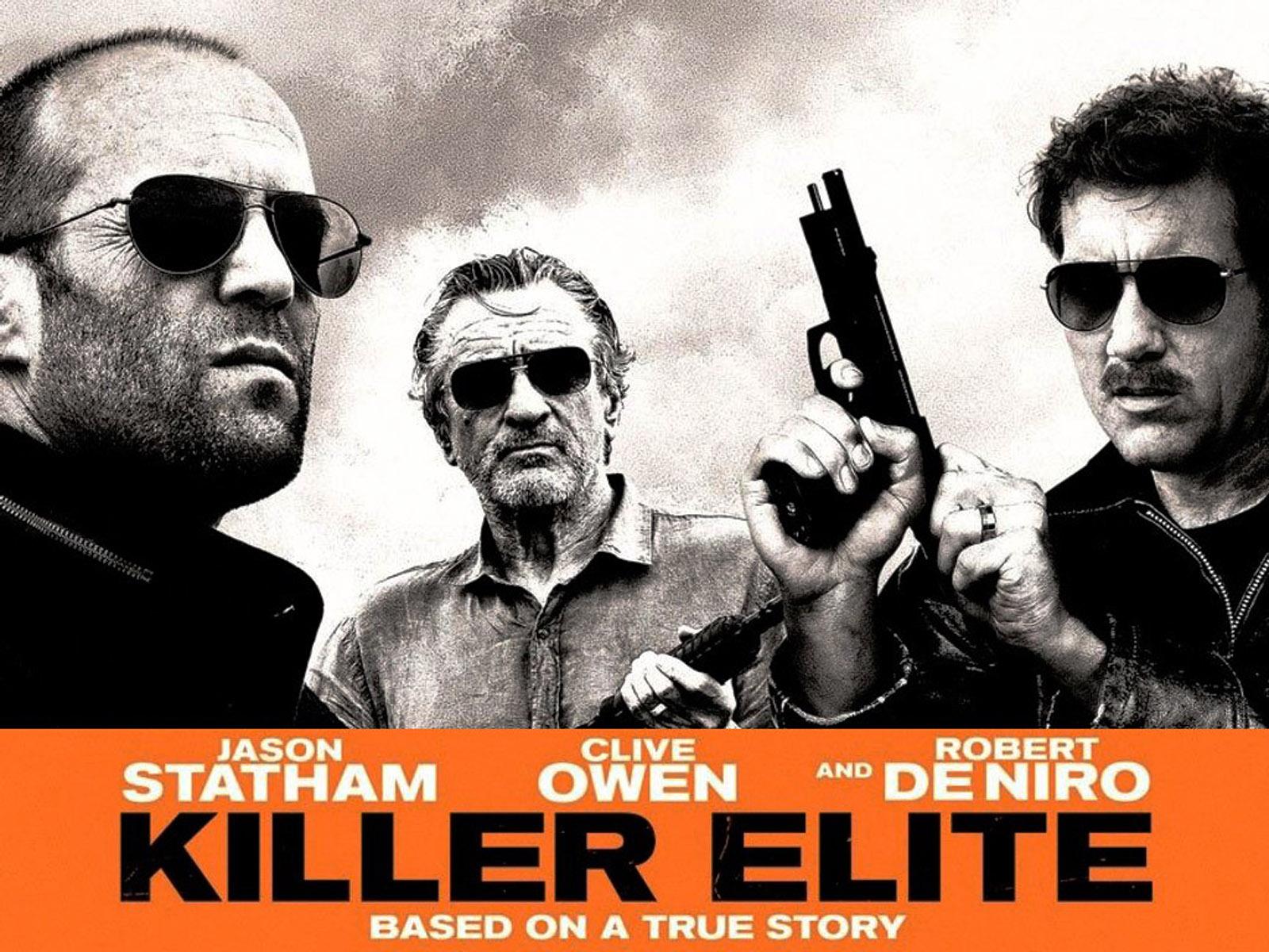 http://3.bp.blogspot.com/-5BukCovUt6U/Tneo54H5VoI/AAAAAAAADKc/GZppoxB4OrA/s1600/Killer_Elite_Jason_Statham_Clive_Owen_HD_Poster_Vvallpaper.Net.jpg