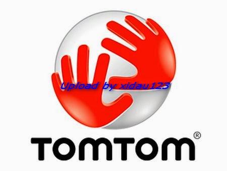TomTom-Europe-TRUCK