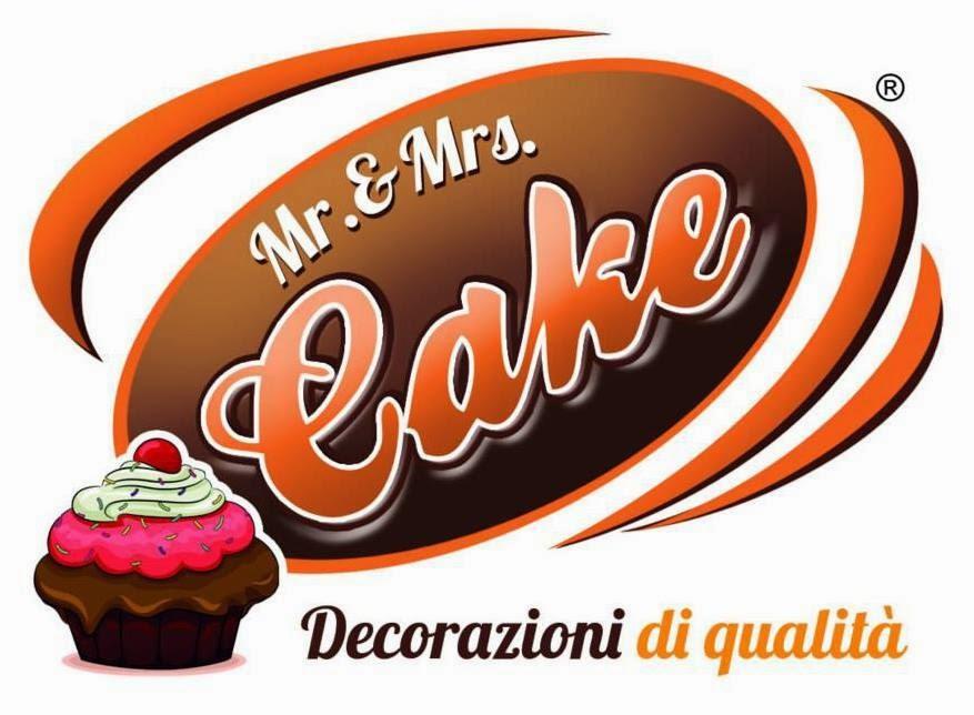 Negozio online e punto vendita di Castelleone (Cr): articoli per cake design e pasticceria by Il Punto Italiana
