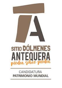 Dólmenes (Antequera): Candidatura Española Patrimonio Mundial 2015
