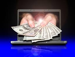 How to Raise Cash in 24 Hours or Less! 10 Top Tips