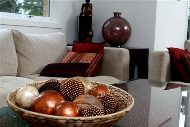 Simple feng shui interior design ideas in 10 lines house - Feng shui accessories home ...
