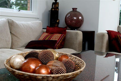 Simple Feng Shui Interior Design Ideas in 10 lines , Home Interior Design Ideas , http://homeinteriordesignideas1.blogspot.com/