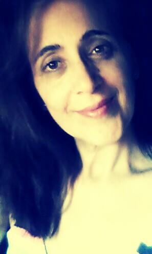Pálida Sonrisa