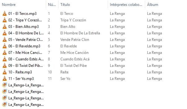 Descargar Musica De Wisin Y Yandel Te Siento Mp3