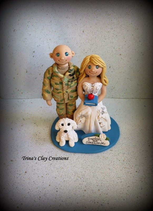 https://www.etsy.com/listing/191506793/wedding-cake-topper-custom-wedding?ref=shop_home_active_1&ga_search_query=MILITARY