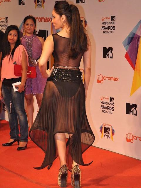 Sofiya Hayat panty show