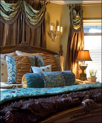 key interiors by shinay old world bedroom design ideas