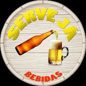 A cerveja + gelada de Limeira
