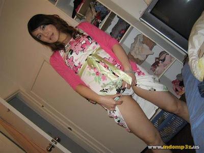 image Wanita panggilan indonesia 5
