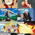 gintama Meme Collection gintama
