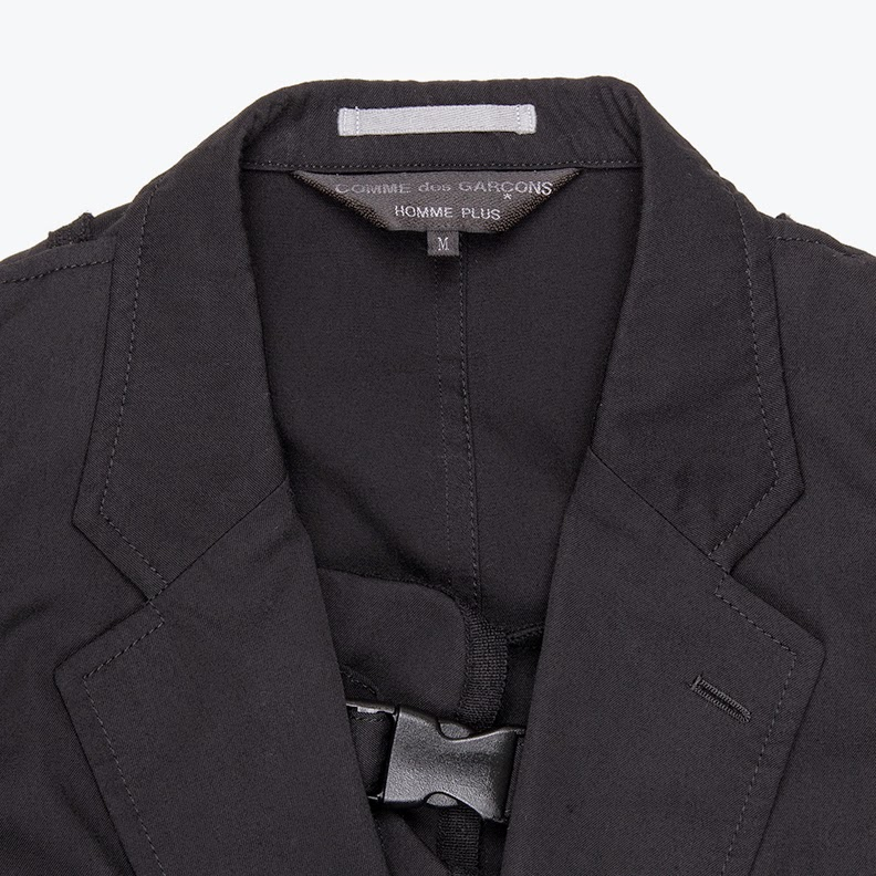 http://www.number3store.com/inside-vest-wool-tailcoat/1854/