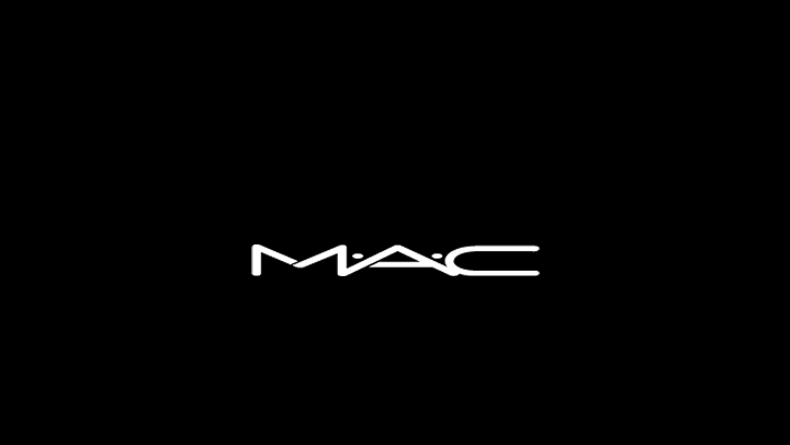 Mac Makeup Logo Mugeek Vidalondon