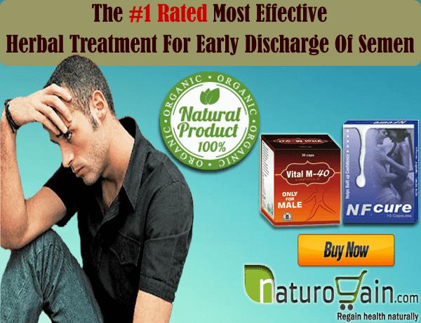 enlargement free natural penis tip