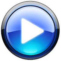 Window Media Player 11