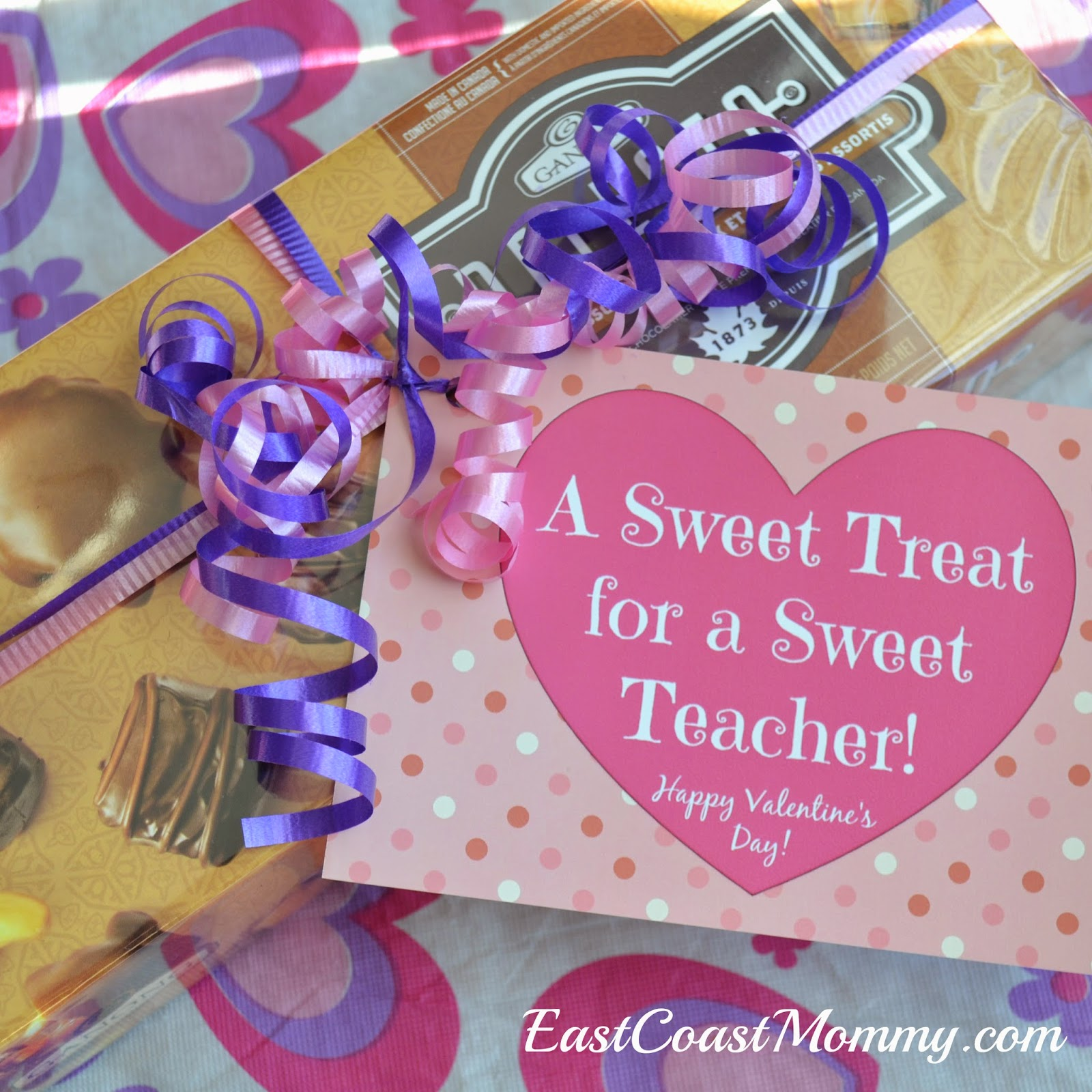 It's just a graphic of Enterprising Printable Teacher Valentine Cards Free