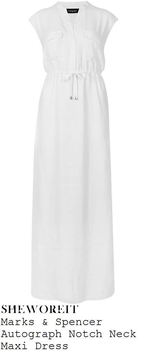 lydia-bright-white-sleeveless-v-neck-maxi-dress-towie-marbs