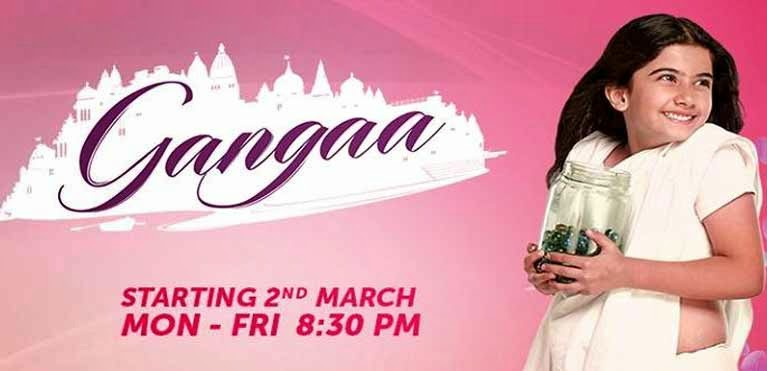Recent Movies: Watch Recently Added Hindi English Telugu