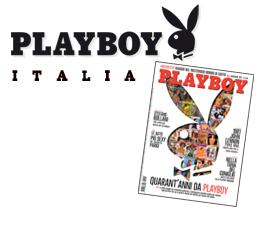 Informativo invasão Playboy It, grupo Cyb3rGh0sts