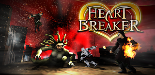 Heart Breaker 1.1 Apk Download Full Version Unlocked-i-ANDROID