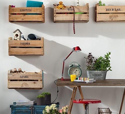 Decoraciones ecol gicas o naturales decoguia tu gu a - Todo en decoracion para el hogar ...