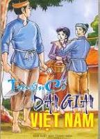Xem Phim Cổ Tích Việt Nam