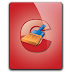 CCleaner 5.10.5373 + All Edition Activator – AppzDam